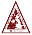 British Institute of Funeral Directors