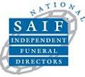 SAIF Independent Funeral Directors